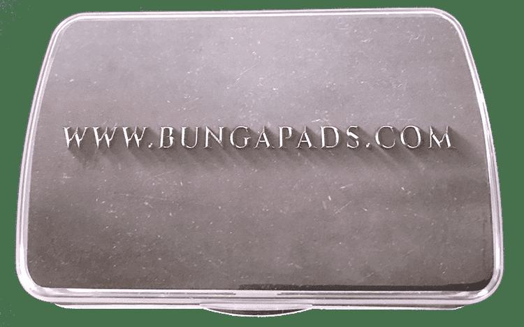 Bunga 2019 Bunga Pads Essential Skater's Kit